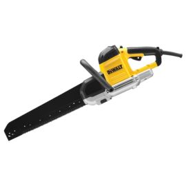 PILARKA ALIGATOR DO BETONU 1700 W 430 mm  DEWALT
