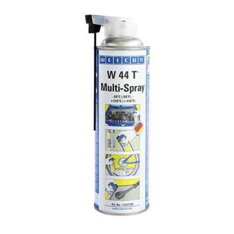 W 44 T® Multi-Spray weicon