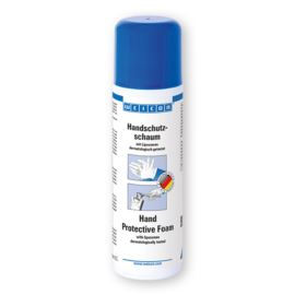 HAND PROTECTIVE FOAM 200 ML  Weicon