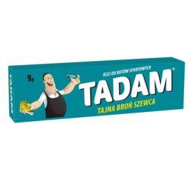 KLEJ DO OBUWIA TADAM 9g