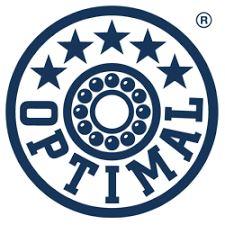 100 099 A ZESTAW OPTIMAL