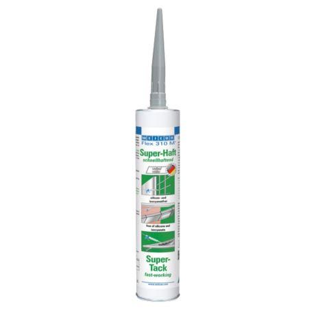 Flex 310 M® Super-Tack MS-Polymer 290 ML white
