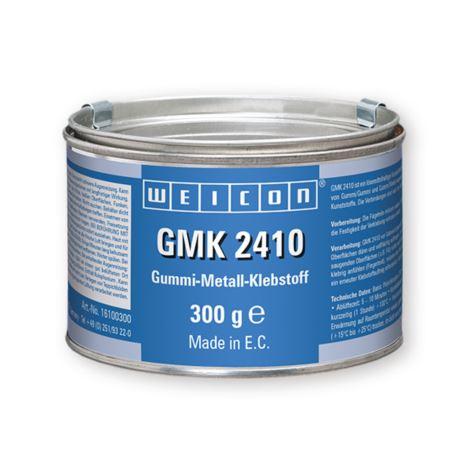 Klej GMK 2410 Contact Adhesive 300 g