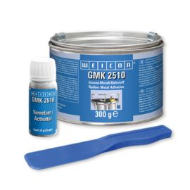 Klej GMK 2410 Contact Adhesive 324 g  Weicon