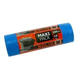 WORKI MAXI PACK LDPE 240 L 10 SZT
