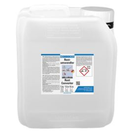 Rust Converter 10 kg Pasywator rdzy Weicon