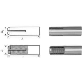 KOTWA TUL.GWINT. ROZPRĘZNA MOSIĘŻNA M16X44