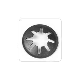 UST-Zabezpieczenia sprężyste osiowe
