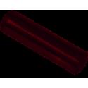WKZ-Kołki walcowe