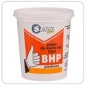BHP-Higiena i czystość