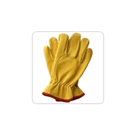 BHP-Ochrona rąk