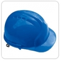 BHP-Ochrona głowy