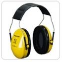 BHP-Ochrona Słuchu